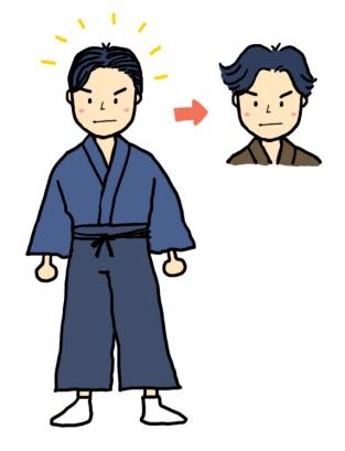 ishikawatakuboku