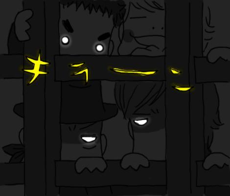 datsugoku1