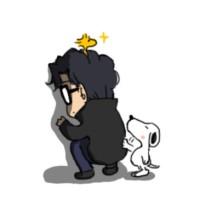 吾郎さんが愛らし過ぎて、