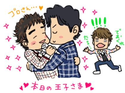 ongaku_no_hi_2013-2