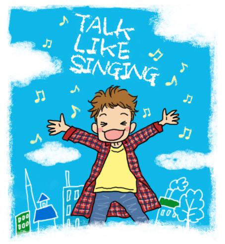 talklike