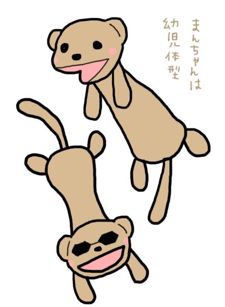 manchan