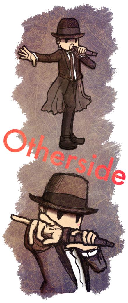 otherside2
