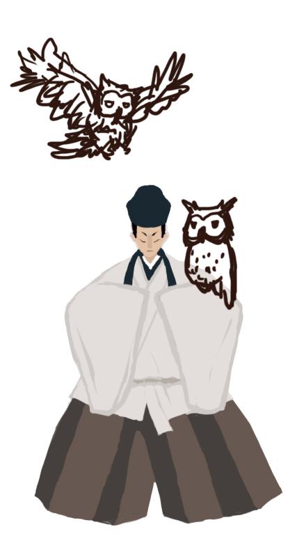 fukurokigan