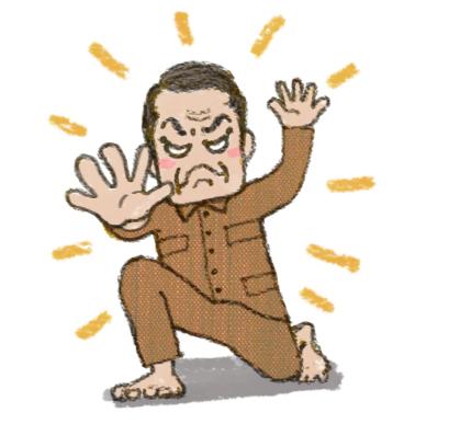 kakkanokabuki