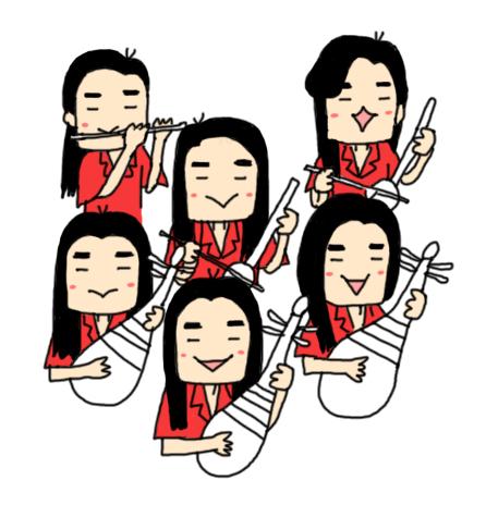 12gakubo