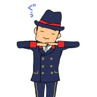 """金スマに""""逃げ恥""""がやってクル〜〜〜!"""