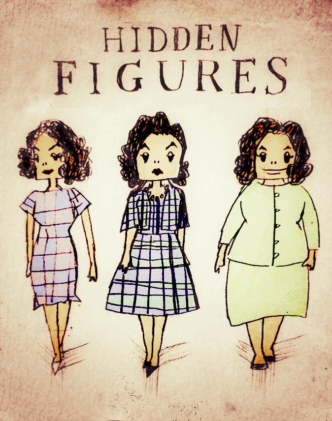 Hidden_figures.jpg